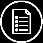 Documentation Libraries