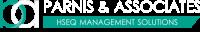 parnis&associates-logo-w